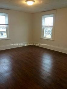 ~This Apartment is A Steal~It Will Not Last~Renovated Studio~Call~